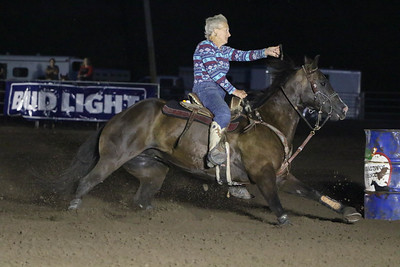 8-22-18 HAG Barrel Racing series4-1846