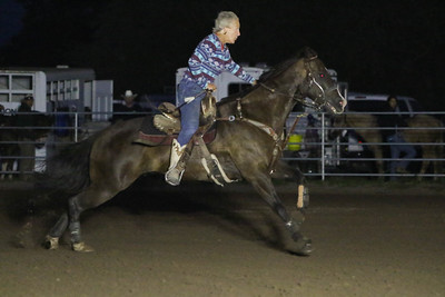 8-22-18 HAG Barrel Racing series4-1861