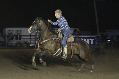 8-22-18 HAG Barrel Racing series4-1854
