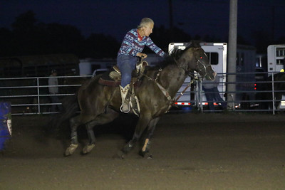 8-22-18 HAG Barrel Racing series4-1859