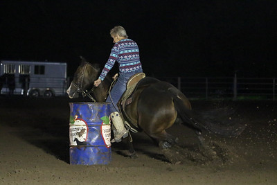 8-22-18 HAG Barrel Racing series4-1849