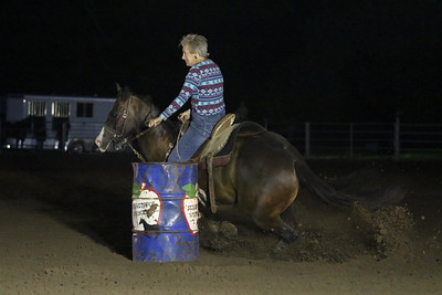 8-22-18 HAG Barrel Racing series4-1850