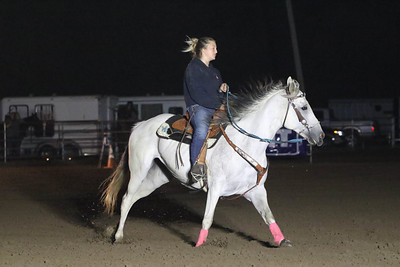 8-22-18 HAG Barrel Racing series4-2042