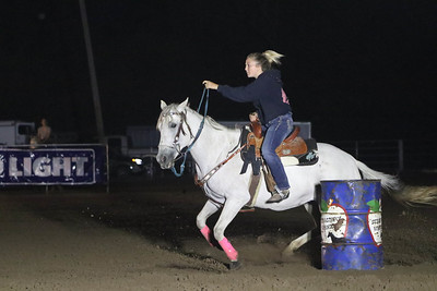 8-22-18 HAG Barrel Racing series4-2052