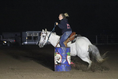 8-22-18 HAG Barrel Racing series4-2049