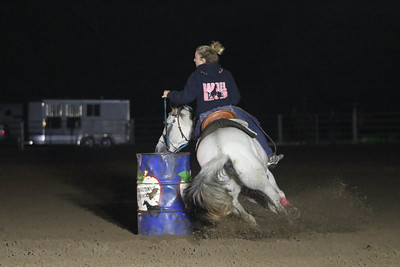 8-22-18 HAG Barrel Racing series4-2047