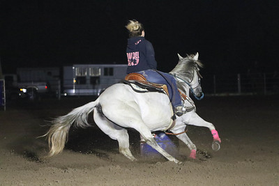 8-22-18 HAG Barrel Racing series4-2045
