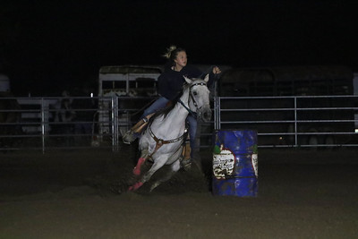8-22-18 HAG Barrel Racing series4-2064