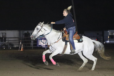 8-22-18 HAG Barrel Racing series4-2054