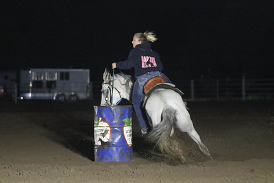 8-22-18 HAG Barrel Racing series4-2048