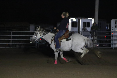 8-22-18 HAG Barrel Racing series4-2060
