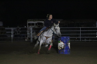 8-22-18 HAG Barrel Racing series4-2065