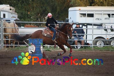 8-22-18 HAG Barrel Racing series4-0102