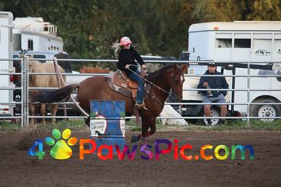8-22-18 HAG Barrel Racing series4-0101