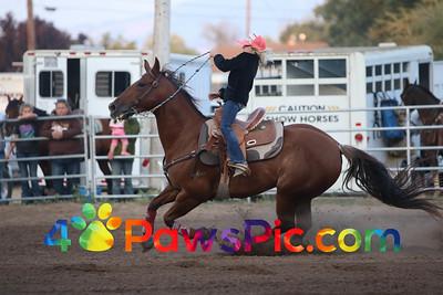 8-22-18 HAG Barrel Racing series4-0132