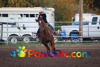 8-22-18 HAG Barrel Racing series4-0108