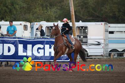 8-22-18 HAG Barrel Racing series4-0089