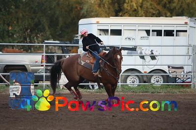 8-22-18 HAG Barrel Racing series4-0104