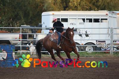8-22-18 HAG Barrel Racing series4-0105