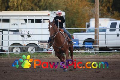 8-22-18 HAG Barrel Racing series4-0109