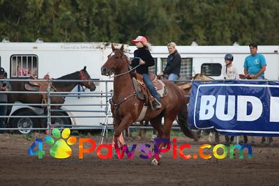 8-22-18 HAG Barrel Racing series4-0091