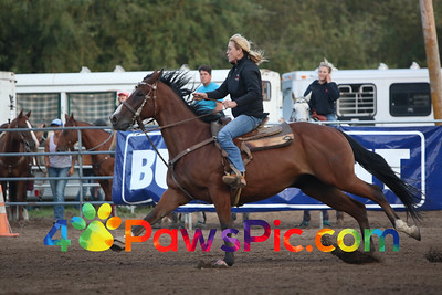 8-22-18 HAG Barrel Racing series4-0161