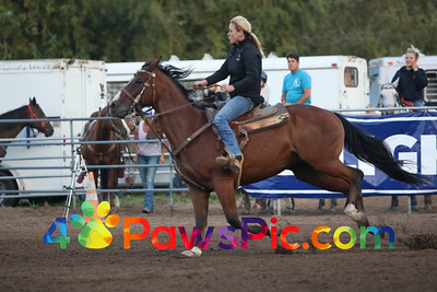 8-22-18 HAG Barrel Racing series4-0162