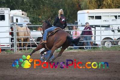 8-22-18 HAG Barrel Racing series4-0164
