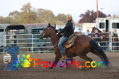 8-22-18 HAG Barrel Racing series4-0200