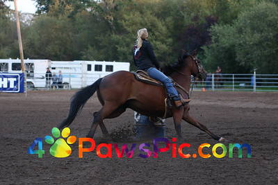 8-22-18 HAG Barrel Racing series4-0183