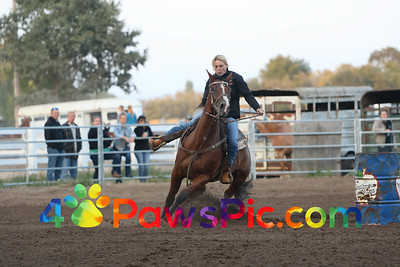8-22-18 HAG Barrel Racing series4-0205