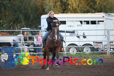 8-22-18 HAG Barrel Racing series4-0176
