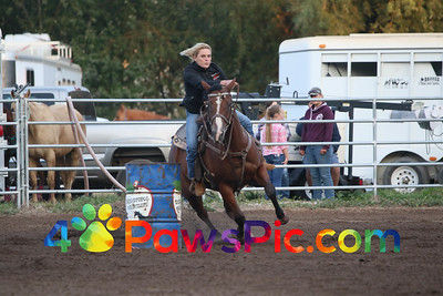 8-22-18 HAG Barrel Racing series4-0172