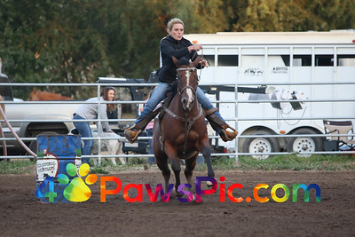 8-22-18 HAG Barrel Racing series4-0175