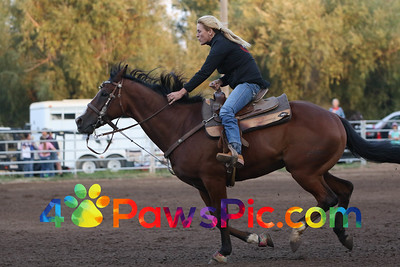 8-22-18 HAG Barrel Racing series4-0196