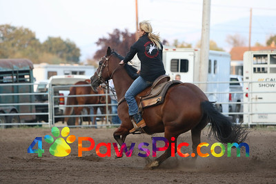 8-22-18 HAG Barrel Racing series4-0199