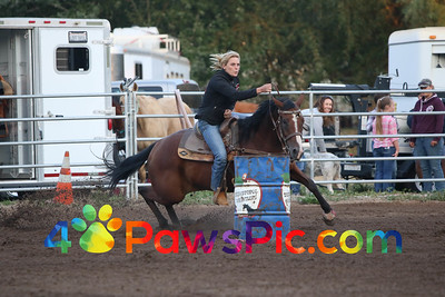 8-22-18 HAG Barrel Racing series4-0170