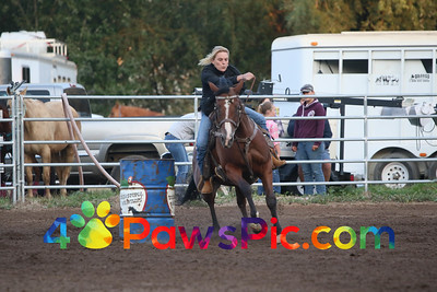 8-22-18 HAG Barrel Racing series4-0173