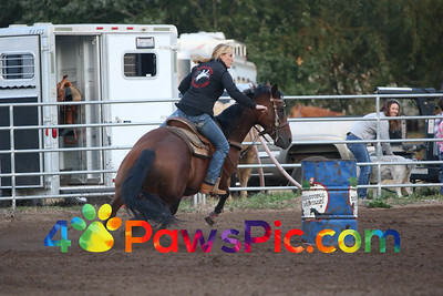8-22-18 HAG Barrel Racing series4-0166