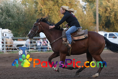 8-22-18 HAG Barrel Racing series4-0197