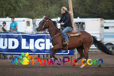 8-22-18 HAG Barrel Racing series4-0159