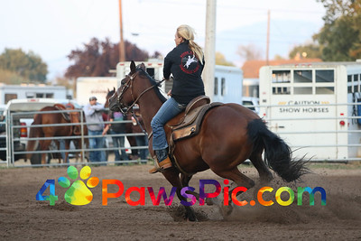 8-22-18 HAG Barrel Racing series4-0198