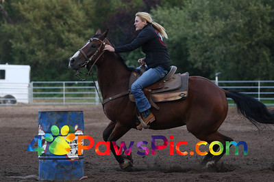 8-22-18 HAG Barrel Racing series4-0187