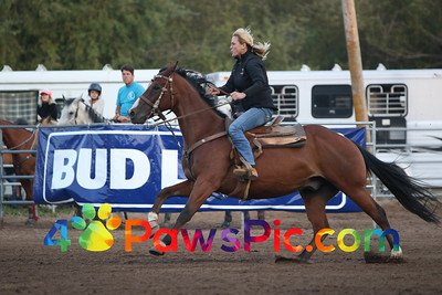 8-22-18 HAG Barrel Racing series4-0160