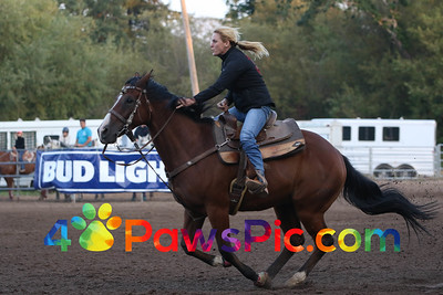 8-22-18 HAG Barrel Racing series4-0192