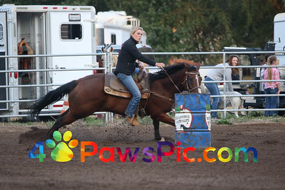 8-22-18 HAG Barrel Racing series4-0169