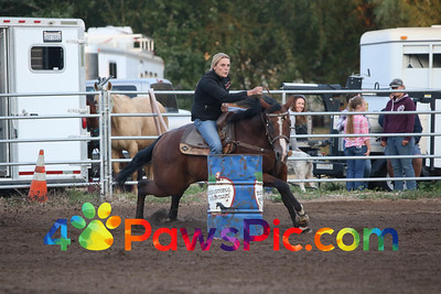 8-22-18 HAG Barrel Racing series4-0171