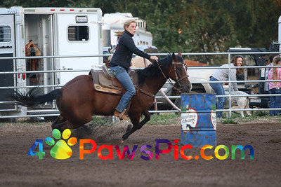 8-22-18 HAG Barrel Racing series4-0168