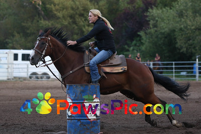 8-22-18 HAG Barrel Racing series4-0190
