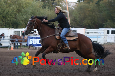 8-22-18 HAG Barrel Racing series4-0193
